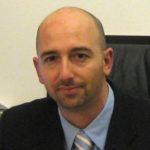 Antonio Floriani psicoterapeuta