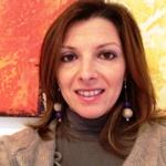 Sandra Siccardi Centro LiberaMente