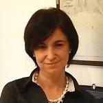 Silvia Caffarena Centro LiberaMente