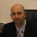Antonio Floriani
