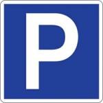 Parcheggi Genova Centro LiberaMente