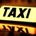 Taxi Genova Centro LiberaMente