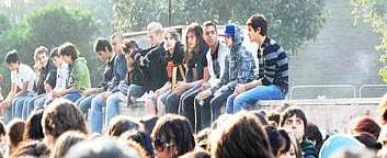 Centro LiberaMente Genova dipendenza droghe sostanze giovani