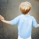 Separazione figli LiberaMente Genova