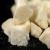 """Crack, piastrelle e quadrelli: """"evoluzione"""" 2.0 della cocaina e dei suoi danni"""