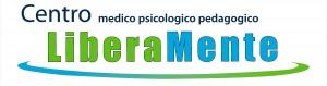 Centro medico psicologico pedagogico LiberaMente Genova
