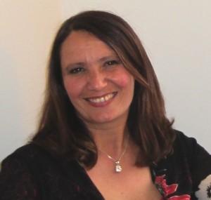 Tamara Mesemi