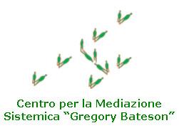 Centro_Bateson_Centro_LiberaMente