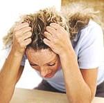Stress Centro LiberaMente