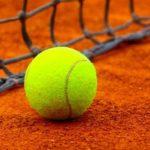 tamara mesemi tennis psicologia
